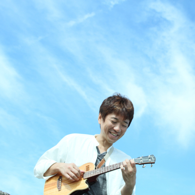 Hideki Naruse Official Web Sit...